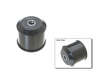 Radius Rod Bushing for Infiniti Q45 4.5(exc.Touring)