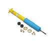 Jeep Bilstein Shock Absorber