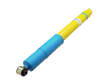 99-04 Jeep Grand Cherokee Loredo 4WD L6 4.0 Bilstein Shock Absorber border=