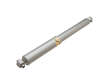 99-04 Jeep Grand Cherokee Loredo 4WD L6 4.0 KYB Shock Absorber border=