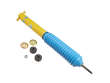 95-97 Jeep Gd Cherokee Orvs 4WD V8 5.2 Bilstein Shock Absorber border=