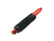 Jeep KYB Shock Absorber