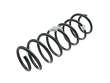 Volvo Scan-Tech Coil Spring