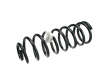 91-95 Volvo 940 Turbo B230FT Scan-Tech Coil Spring border=
