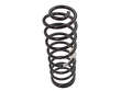 90 -  Volvo 240 B230 Scan-Tech Coil Spring border=