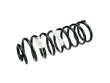 85-92 Volvo 740 8-Valve B230 Scan-Tech Coil Spring border=