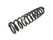 91 - 91 Honda Accord 2.2 DX 2dr F22A1 Osaka Coil Spring border=