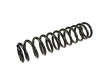 91 - 91 Honda Accord 2.2 DX 2dr F22A1 Lesjofors Coil Spring border=