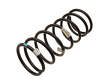 81-85 Volvo 240 Turbo B21 Scan-Tech Coil Spring border=