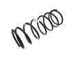 76-82 Volvo 240 B21 Scan-Tech Coil Spring border=