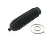 Lemforder Steering Rack Boot Kit
