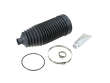 Febi Steering Rack Boot Kit