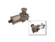 88-92 Mercedes Benz 300TE Wagon 103.983 Maval P/S Pump border=