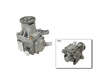 94-95 Mercedes Benz SL 500 119.972 ZF P/S Pump border=