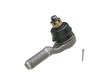Japan Tie Rod End for Nissan Frontier 2WD 4-cyl.