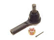 Tie Rod End for Nissan Pathfinder 3.5 4WD