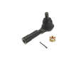 Tie Rod End for Nissan 200SX 1.6 SE