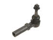 - 05 Chevrolet Cobalt SS L4 2.0 FEQ Tie Rod End border=
