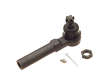 Japan Tie Rod End for Nissan Maxima 3.0 SOHC GXE