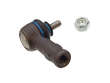Quinton Hazell Tie Rod End for Triumph Spitfire Mk 4