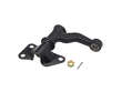Idler Arm for Nissan Frontier 2WD 4-cyl.