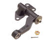 Idler Arm for Nissan Pathfinder 3.0 2WD