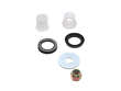 Idler Arm Repair Kit for Nissan Pathfinder 3.0 4WD