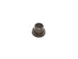 06/79 - 06/81 Nissan 200SX 2.0 Z20E  Idler Arm Bushing border=
