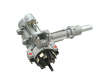 95-98 Audi A6 Quattro V6 12V AFC-2.8  Ignition Lock Housing border=