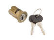 77-83 BMW 320i M10  Ignition Lock Cylinder border=