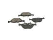 04-06 Mercedes Benz E 500 Wagon 4-Matic 113.969 PBR Brake Pads border=