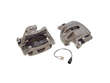 ACEI Brake Caliper for BMW 325i Sedan