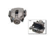 ACEI Brake Caliper for BMW 528i