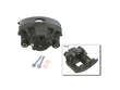 96 -  Dodge Grand Caravan SE V6 3.0 Cardone Brake Caliper border=
