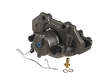 Saturn World Brake Resources Brake Caliper