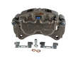 01-01 Ford Expl Sport Trac 4WD V6 4.0  Brake Caliper border=