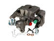 93-97 Ford Probe GT V6 2.5 V6 2.5  Brake Caliper border=