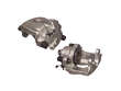 ATE Brake Caliper for BMW 325i Sedan