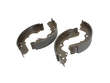 84 -  Isuzu Pickup Diesel 2.2 C223 Japan Brake Shoe Set border=