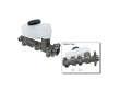 Ford PBR Brake Master Cylinder