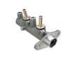 95-98 Dodge Avenger ES V6 2.5 PBR Brake Master Cylinder border=