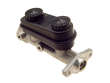 90-93 Dodge Dynasty LE V6 3.3 V6 3.3 PBR Brake Master Cylinder border=
