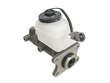 01/90 - 07/92 Toyota LandCruiser 4 Dr 3FE/4.0 PBR Brake Master Cylinder border=