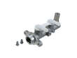 04/92 - 08/98 Mercury Villager V6 3.0 V6 3.0  Brake Master Cylinder border=
