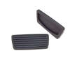 Brake Pedal Pad for Honda Accord 2.2 LX 4dr
