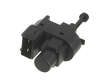 03-04 Ford Focus ZTS L4 2.3 L4 2.3 Vemo Brake Light Switch border=