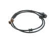99-99 Saab 9-3 Conv. S (Linear) B204L  ABS Speed Sensor border=