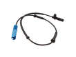 00-03 BMW M5 S62 VDO ABS Speed Sensor border=