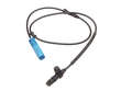 BMW VDO ABS Speed Sensor