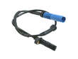 BMW  ABS Speed Sensor
